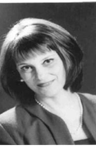 Linda Layland