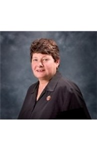 Judy Reich