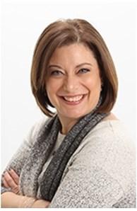 Esther Kapetansky