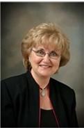 Rita Malcolm