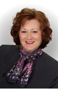 Marilyn Roell