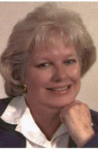 Sue Causey