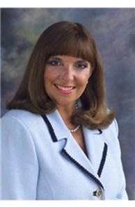 Barbara Fries