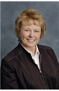 Kathleen McCanna