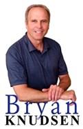 Bryan Knudsen