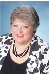Tricia Chartier