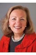 Denise Kellar