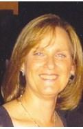 Linda Rosenbloom