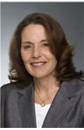 Mary Rosinski