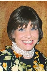 Marcia Plonsker