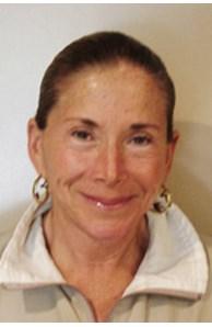 Linda Yedor