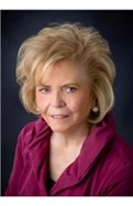 Susan Byrne