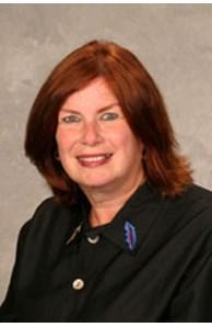 Maureen Rogina