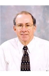 Jim Britschge