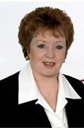 Judith Herziger