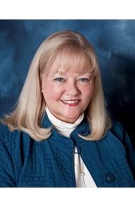 Margie Mattix