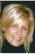Tracy Golob