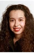 Grace Sanchez Konopacki