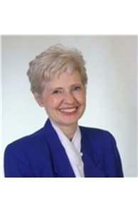 Dorothea Snyder