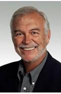 Paul Rogalla