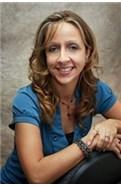 Jill Luckett