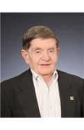 David Casbon