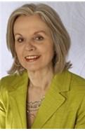 Eileen Zalud