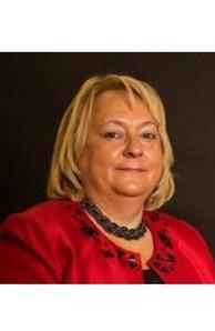Manuela Papazisi