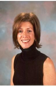 Julie Reibman