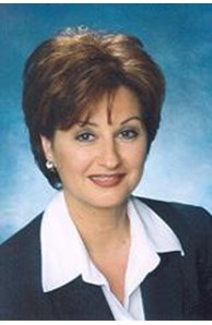 Karen Leakakos-Goros