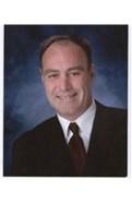 Kirk Busch