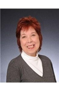 Ann Liebler