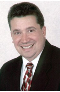 John Dabrowski