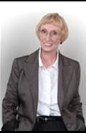 Denise Meyers