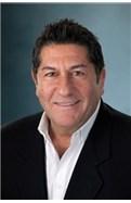 Chuck Babikian