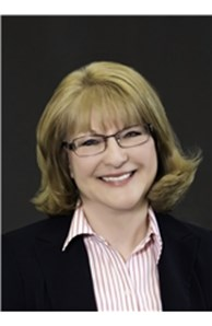 Regina Burke