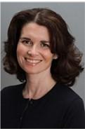 Nicole Gilhooly