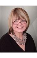 Joan Berngen