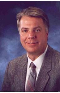 Charles Stasukaitis