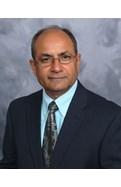 Arvind Sarup