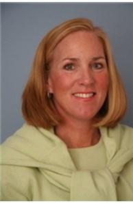 Eileen Cullum