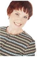 Lorraine Denham