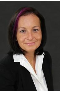 Gabi Pattison