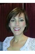 Lisa Millard