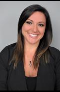 Nicole Milionis