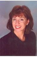 Beverly Ross
