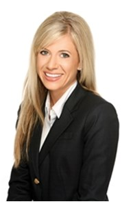 Brittany Cummings