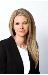 Marzena Godyn