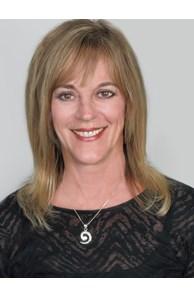 Carol Roth