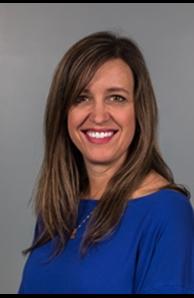 Heather Gradowski
